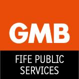 GMB Fife Public Services